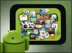 android_mkt