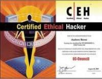 e_hacker