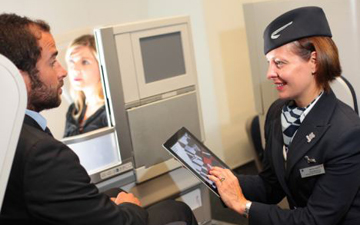British-Airways-iPads