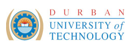 Photo of Durban University Launches Invo Tech: An exciting new Innovation Incubator.