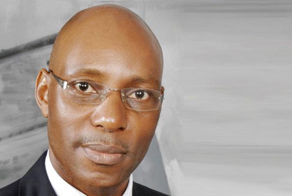Godfrey Mutabazi