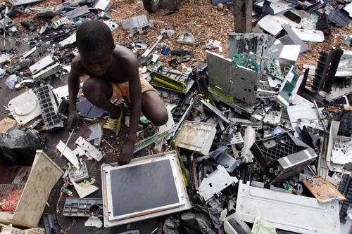 e-waste1