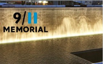 Photo of Facebook App 9/11 Memorial Lets You Dedicate Status Updates to Victims