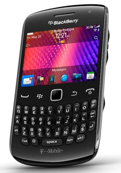 BlackBerry_Curve_9360