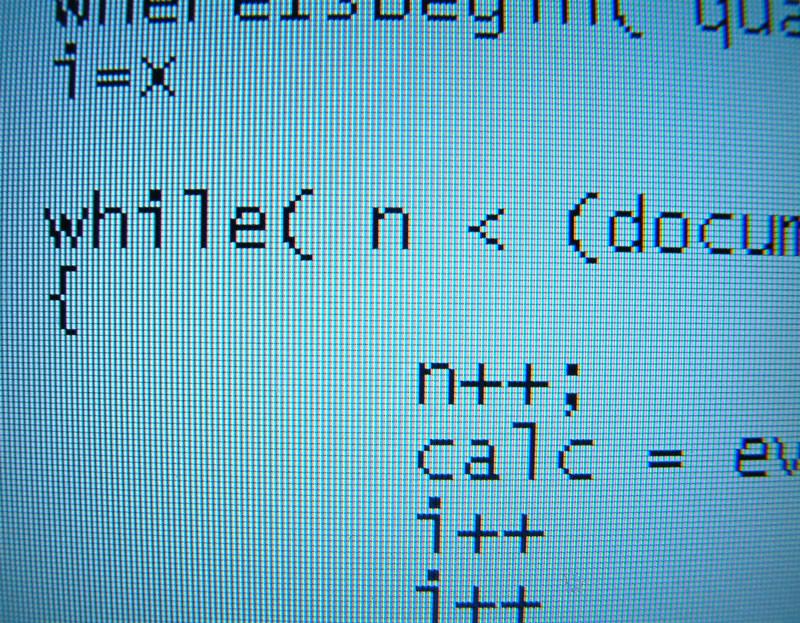 code_c