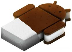 ice-cream-sandwich-250