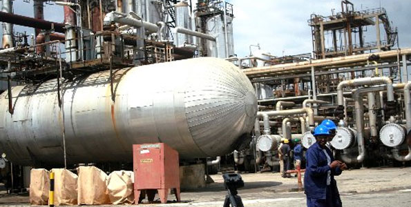 Photo of Kenya implements IBM Technology in Oil Refinery to Boost Efficiency