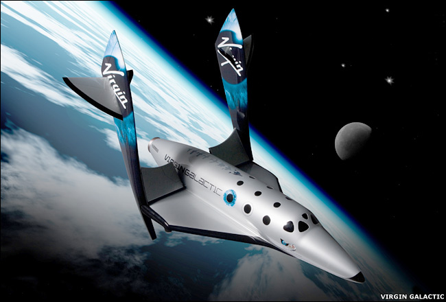 virgin_galactic