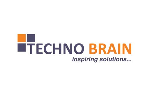 Techno-Brain_logo
