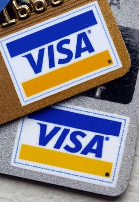 Visa_cards