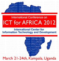 ict_for_africa