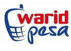 waridpesa