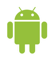 Android_logo_small
