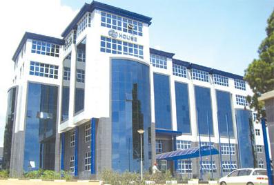 UCC_House