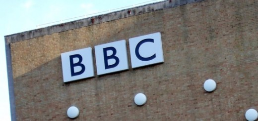 bbc-520x245