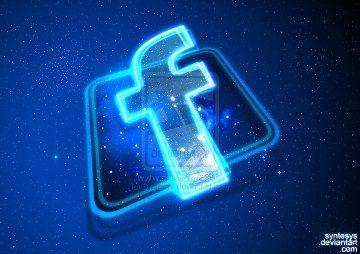 facebook_galaxy
