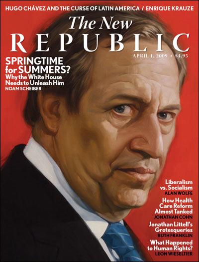 newrepublic_magazine