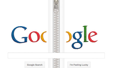 Google-doodle-zipper-009