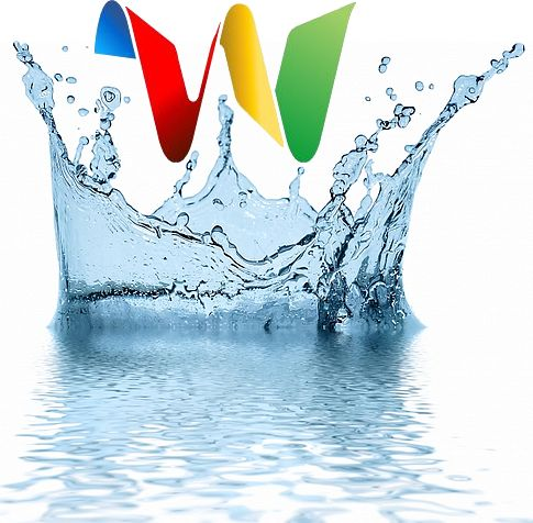 Google Wave will be shutting down on April 30