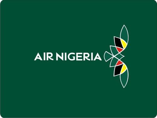 AirNigeria