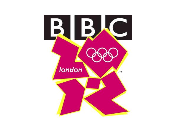 BBC-3D-Olympics
