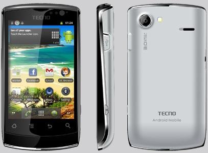 Ethiopias-first-smartphone-Tecno-T3
