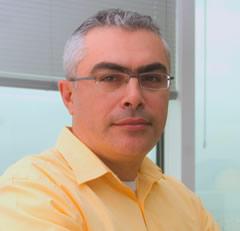 Mazen-Mroue-CEO-MTN-LIBERIA