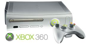 Xbox_360