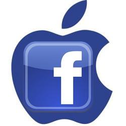 apple-facebook