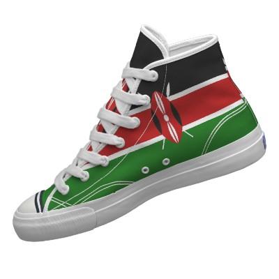 kenya_flag_shoes-