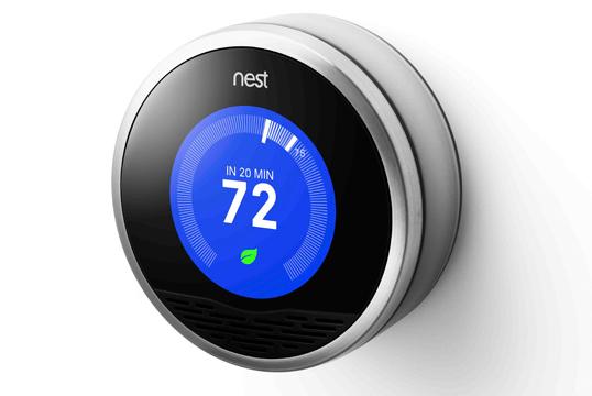 nest-thermostat-img