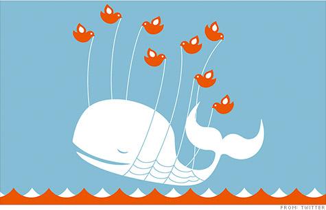 twitter-fail-whale.top_