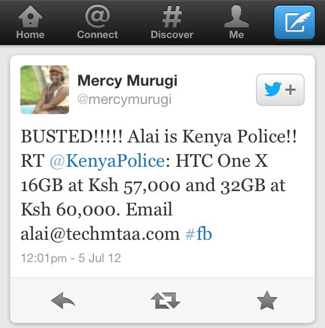 Alai_Kenya_police