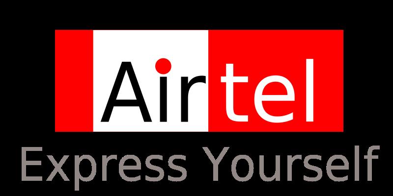 Bharti-Airtel2