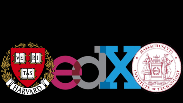 Massachusetts-Institute-ofTechnology-Harvard-edX_620x350