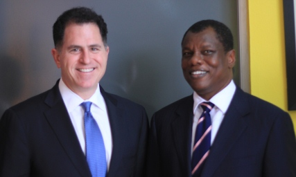Michael_Dell_in_Nigeria