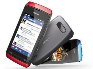 Nokia_Asha_305_11-300x225