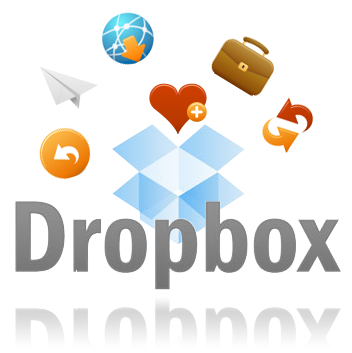 dropbox-ogrady