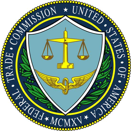 federal_commison