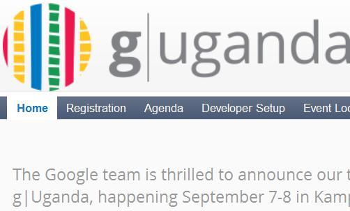 g-uganda