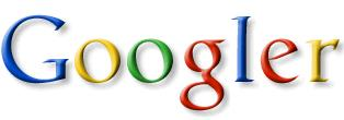 googler