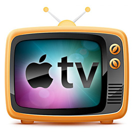 322675-retro-apple-tv