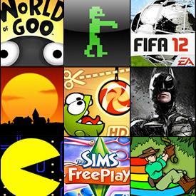 355276-75-best-ipad-games-update