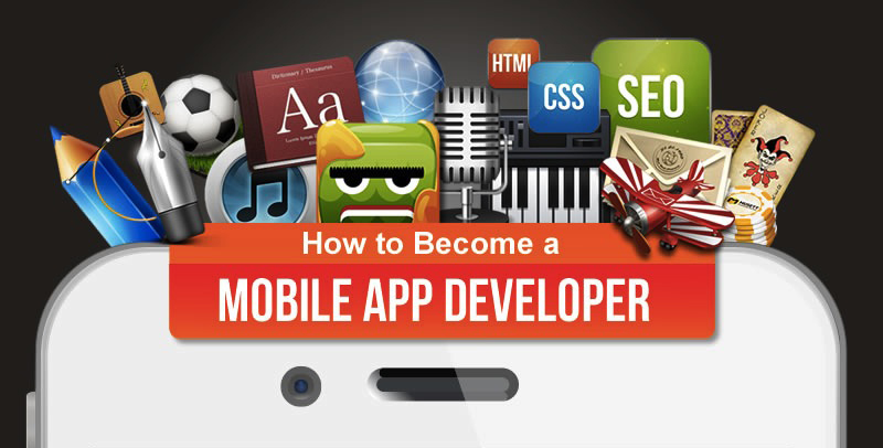 APPS_Developer1