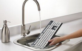 Keyboard-2-275x172