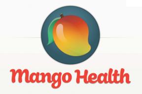 MANGO_HEALTH