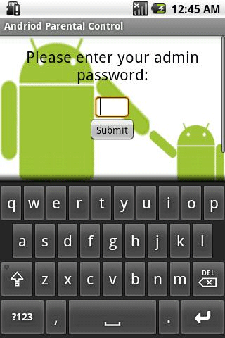 android-parental1