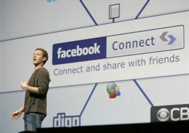 facebookconnect