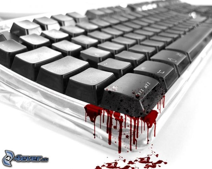 pictures.4ever.eu_keyboard_blood_146712_1