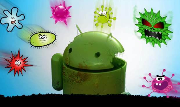 threat_android
